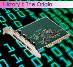 Promotional USB Memory Sticks